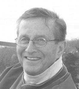 Beloved HF-L retired principal Jim Dollard passes away