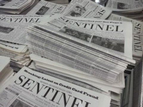 "How Do I ""Register"" or ""Subscribe"" to The Sentinel (and What's the Difference)"
