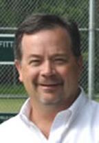Supervisor Moffitt elected President of Monroe County Supervisor's Association