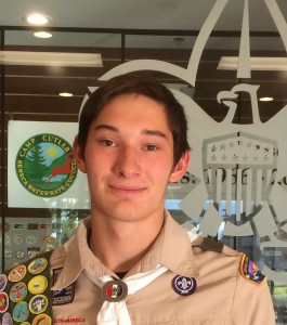 richard-volkman-lien-eagle-scout-troop-105-color