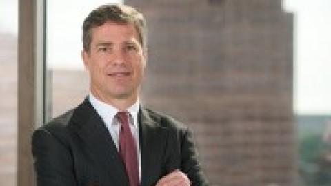 Cole named Leclair Korona Vahey Cole New Managing Partner