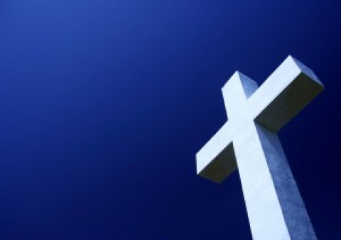 Happy Easter! Easter Week Services Scheduled at Area Churches