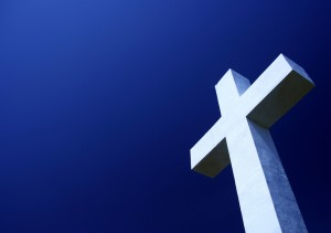 Many churches planning Holy Week services online