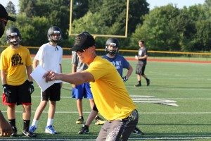 HFL Football Preview 2017