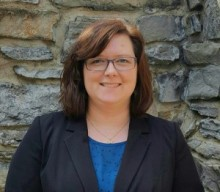 The Zoghlin Group welcomes two new legal assistants