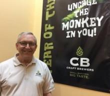 CB Craft Brewers turns 20