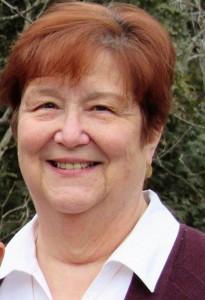 Scottsville Elects New Mayor