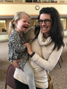 Wheatland-Chili Introduces TIES to Improve Inclusion for All Students