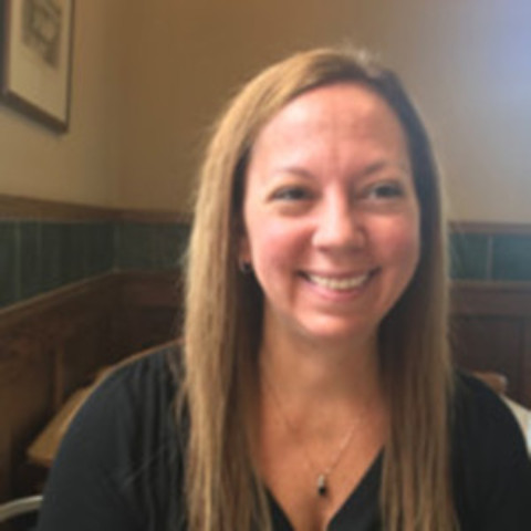Allison Cimmerer Excited to be Principal of Lima Primary