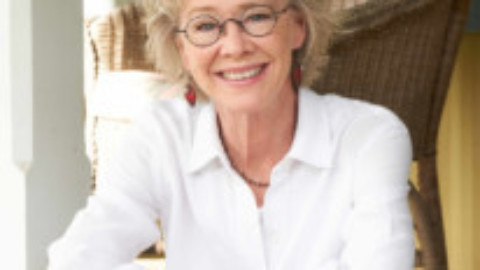 Local Expert Offers Workshop for Women Who Live Alone