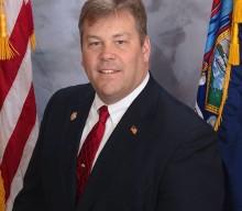 Milne Announces County Legislature Bid