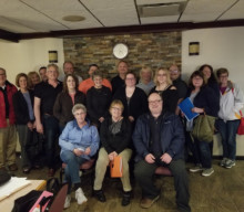 Greater Wheatland Area Chamber of Commerce looking for members