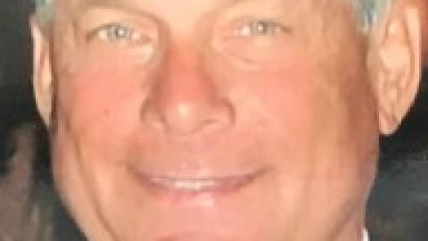Lawrence Pierce passes away