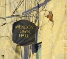 Mendon Planning Board to meet April 1 via Zoom