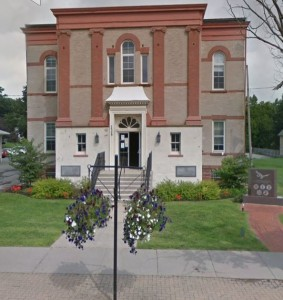 The Village Board of Trustees of Lima NY will hold its 3/24 board meeting remotely.