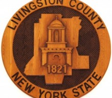 Livingston County Reports COVID-19 Cluster at Star Headlight and Lantern Company in Avon