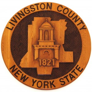 Livingston County Department of Health to Offer COVID-19 Vaccination Clinics for Residents in Phase 1A