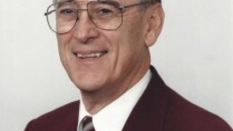 Mendon mourns beloved public servant