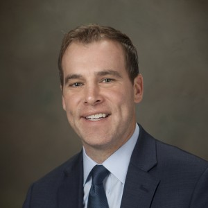Canandaigua National Bank & Trust Welcomes Michael Pasley as Mortgage Loan Originator