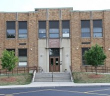 Lima Historical Society to hold meeting via Zoom