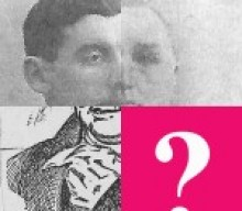 Which Honeoye Falls/Mendon Pioneer Do You Most Closely Resemble?
