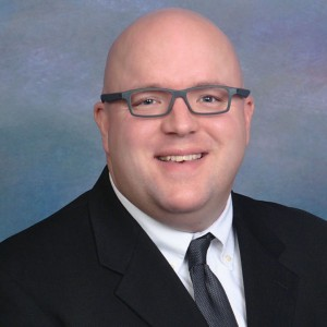 Livingston County Welcomes New Director of Emergency Management