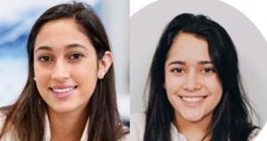 Local Sisters Named As Two Youngest On Recent Forbes List