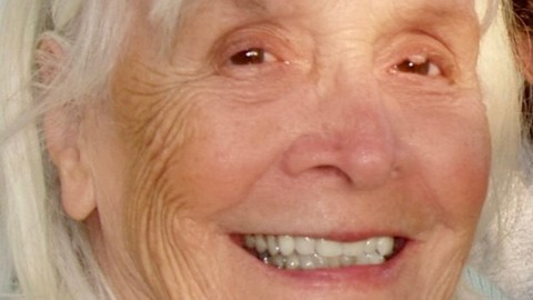 Passion for history is Joyce Rapp's legacy