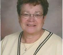 Beloved HF-L High School staff member Nancy Pool passes away