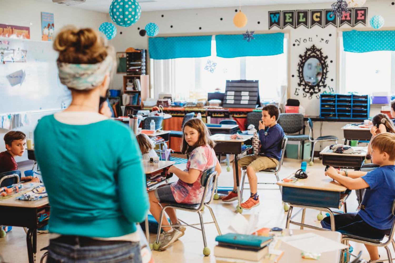Lima Christian School Announces Tuition Freeze