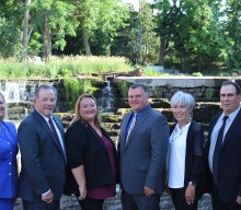 Mendon Republican Committee Announces Endorsed Slate of Candidates for 2021 November Election