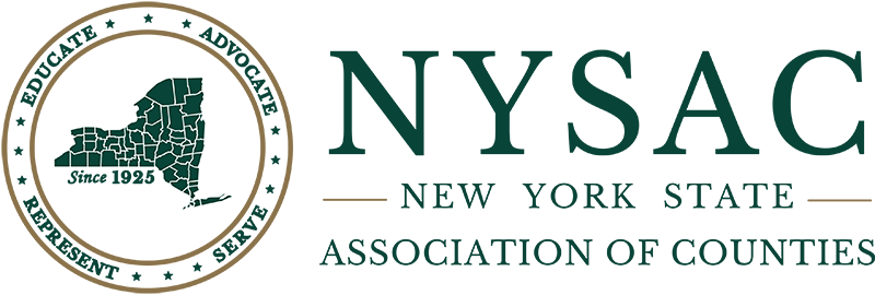NYSAC Releases Statement On Cuomo Resignation