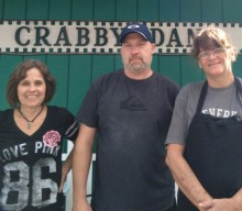 Crabby Dan's Under New Ownership