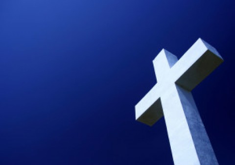 Maundy/Holy Thursday, Good Friday and Easter Sunday services at area churches
