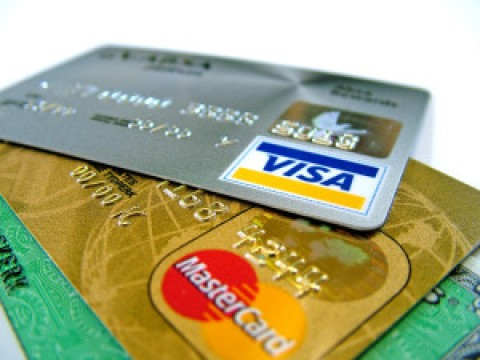 Credit Card Breach Zaps Area Residents